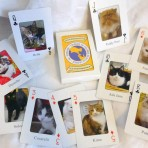 FFRC Playing Cards