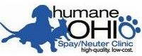 Spay and Neuter Program