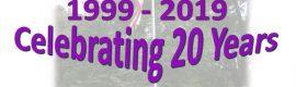 Celebrating 20 Years of FFRC