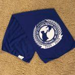 FFRC Cooling Cloth